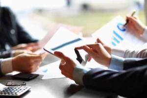 operational audits